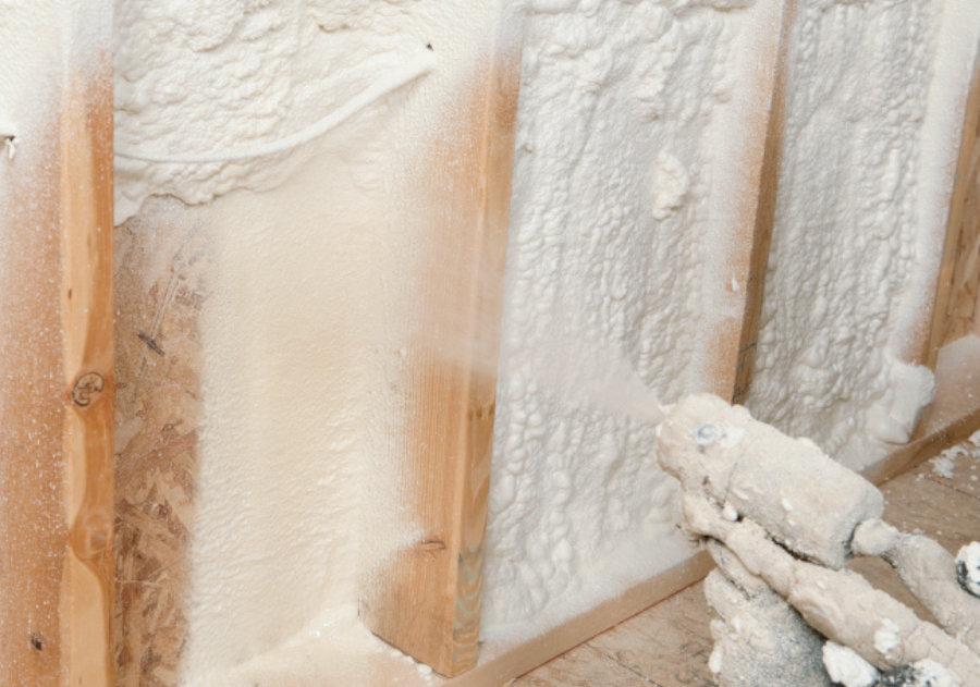 Rsf Insulation Responsive Superior Focused